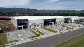 Nextern operará en Costa Rica con planta de manufactura e investigación