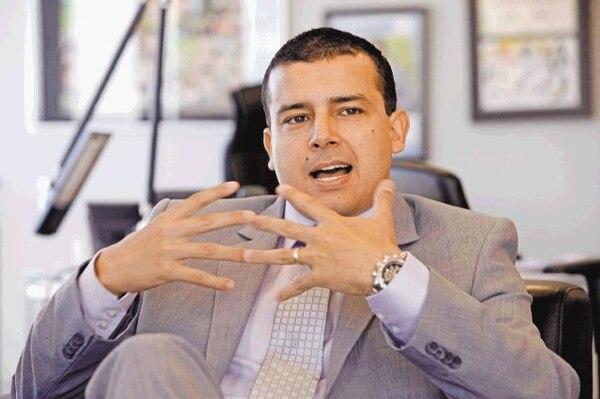 20% de las ventas regionales de Bayer se reportan en Costa Rica - 1