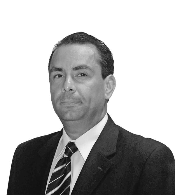 Columna Tributaria: Reforma fiscal...otra vez