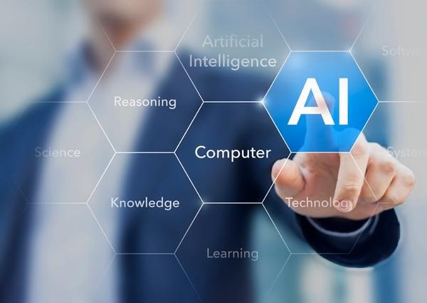 En el mercado se cuenta con varias opciones de tecnologías de inteligencia artificial, plataformas y proveedores de servicios, tanto globales como locales, por lo que su selección dependerá de las necesidades.