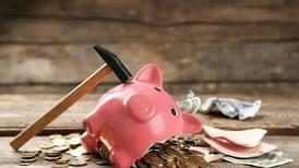 ¿Y si hacemos un simulacro financiero?