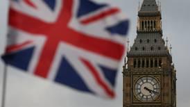 El Reino Unido aplaza controles aduaneros posbrexit con la Unión Europea