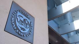 EF Explica: Además de Costa Rica ¿Cuáles otros países de Latinoamérica solicitaron apoyo del FMI?