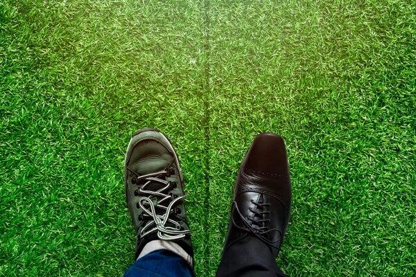 14/11/2017. ShutterStock. EF. Con el incesante ritmo y volumen de trabajo, nunca ha sido más desafiante definir y mantener límites. Como líder, usted puede modelar el comportamiento en una forma significativa y facilitar la definición de límites apropiados para su equipo y organización.