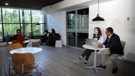 Implemente una estrategia de 'social selling' en su empresa o servicios profesionales para hacer negocios a través de LinkedIn