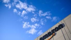 Banco Nacional, Walmart y Amazon pujan por consolidarse en el 'top 10′ del ranquin de reputación empresarial de Merco