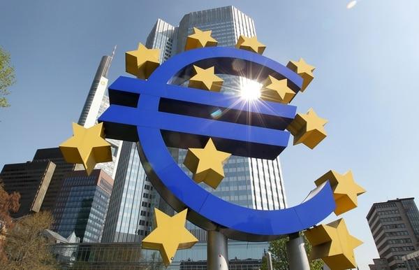 Aún no está claro si la zona euro desbloqueará este lunes 8.100 millones de euros