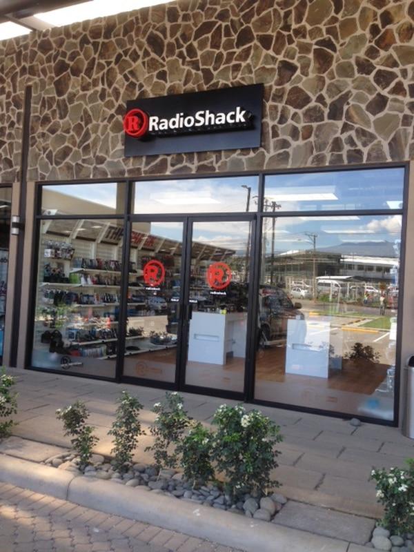 La nueva tienda, en el oficentro El Cafetal, tiene como principales clientes a las personas que trabajan y viven cerca de los parques industriales de la zona.