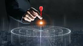 Proyecto de creación de la Agencia Nacional de Gobierno Digital ¿Cuán conveniente es para nuestra nación?