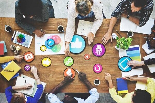 Para los empresarios, el nuevo reto es entender y adaptarse con rapidez a los cambios y exigencias que trae la generación Z o centennials.