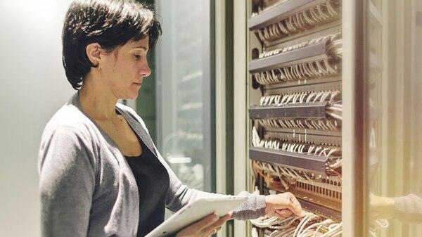 Las personas interesadas deben consultar sobre costos, modalidades y pruebas de certificación. (Foto archivo GN)