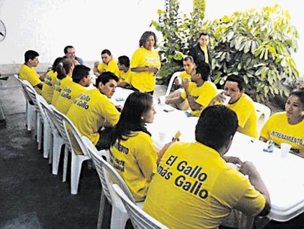 El Gallo más Gallo abrirá ocho tiendas en Perú - 3