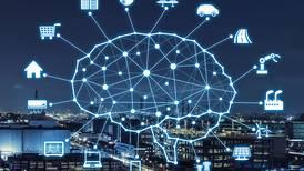 El futuro de la IA será con menos datos, no con más