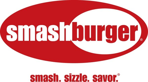 Smashburger llegará a Costa Rica a finales de este año.