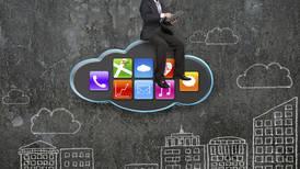 Sutel reforma, con acierto, los contratos entre operadores y usuarios finales