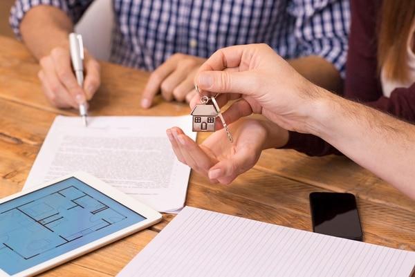 Aplique estos cinco controles esenciales en su condominio
