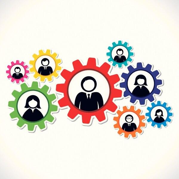 Un paso a paso para simplificar procesos en su empresa