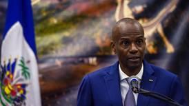 (Video) EF Explica: ¿Qué puede suceder en Haití después del asesinato del presidente Jovenel Moise?